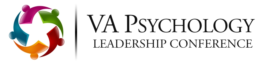 VA Psychology Leadership Conference Logo